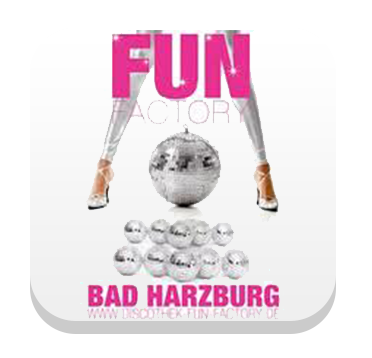 fun bad harzburg