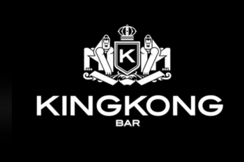 King Kong Bar