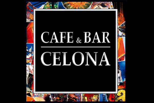 Bar Celona GГјtersloh
