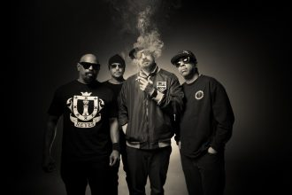 Cypress Hill Hannover_c_Travis Shinn Photography