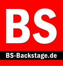 bs-backstage.de Logo