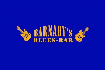 Barnabys Blues Bar