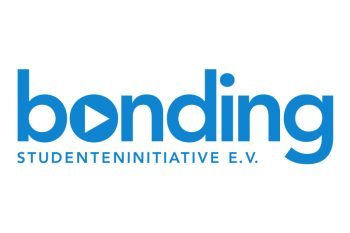 bonding-studenteninitiative e.V.